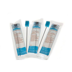 toothettes-oral-swabs